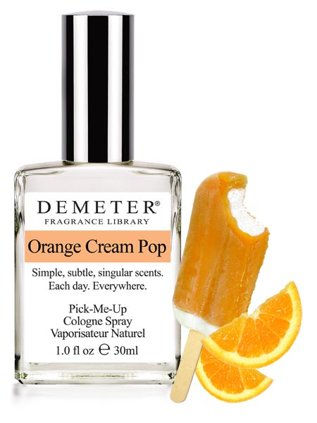 orange_cream_pop.jpg