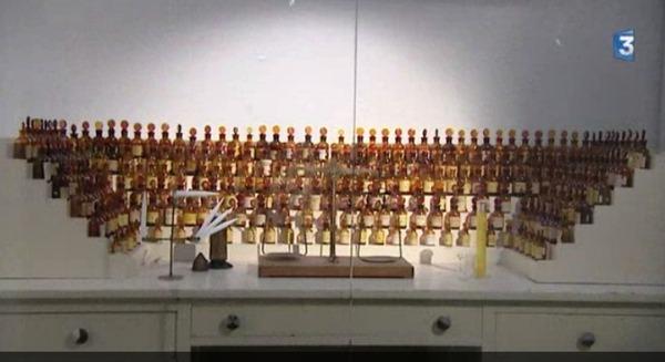 orgue-parfums.jpg