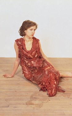 original_meat_dress.jpg