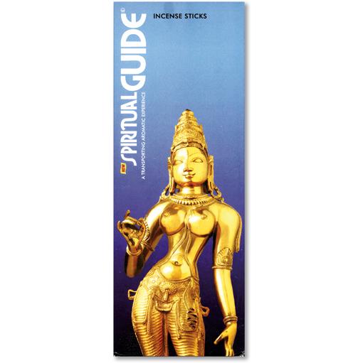 padmini_spiritual_guide_incense.jpg