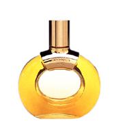 parfum-hermès.jpg