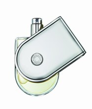 parfum-hermes-voyage.jpg
