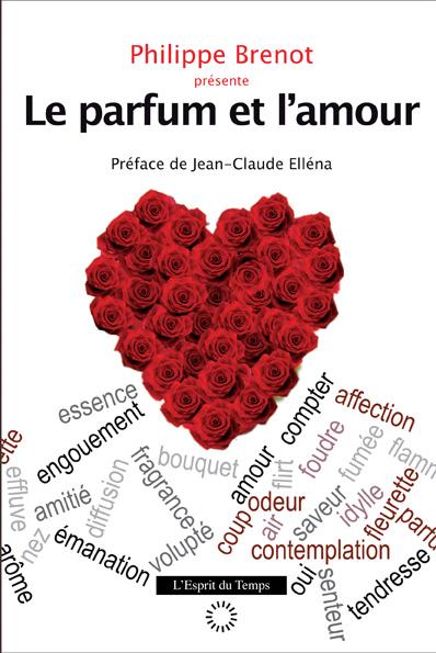 parfum_amour_brenot.jpg