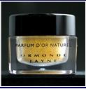 parfumd'ornaturel.png