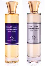 parfumdempire.jpg