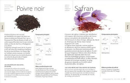 parfums_du_vin_poivre_noir_safran.jpg