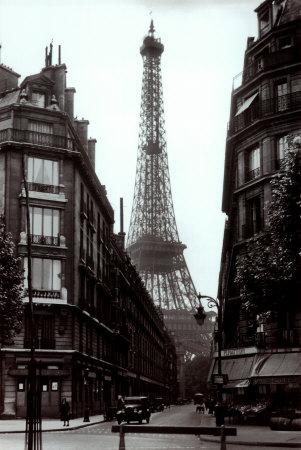 paris-street-circa-1925.jpg