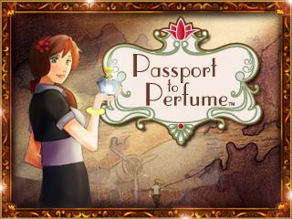 passport-perfume.jpg