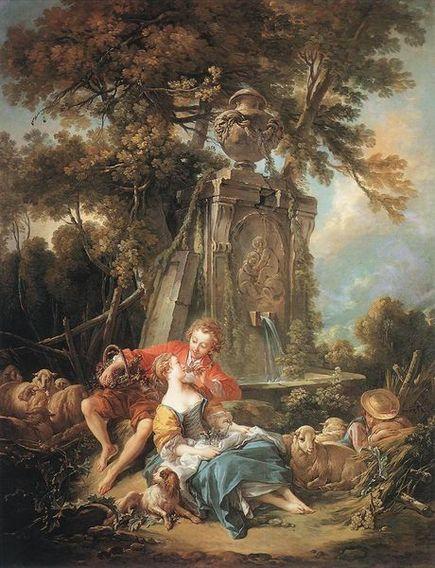 pastorale-d'automne-1749.jpg