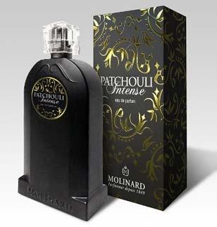 patchouli-intense-molinard.jpg
