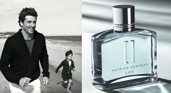 http://www.mimifroufrou.com/scentedsalamander/images/patrick-dempsey-life-avon.jpg
