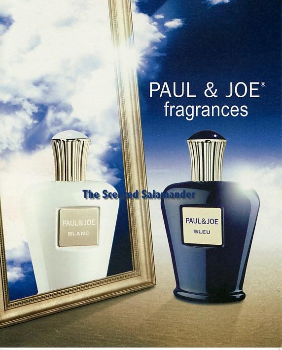 paul-joe-new-packaging-B.jpg