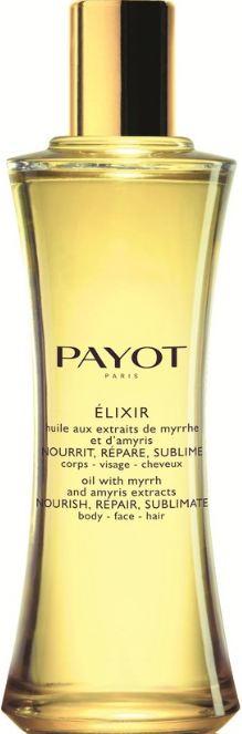 payot-elixir-Myrrhe_Amyris.jpg