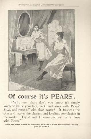 pears-soap-pre-1900.jpg