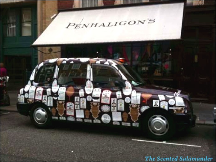 penhaligons-perfumed-taxis-B.jpg