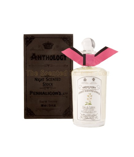 penhaligons-stock-B.jpg