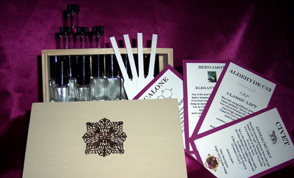 perfumer-apprentice.jpg