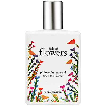philosophy_field_flowers_peony.jpg