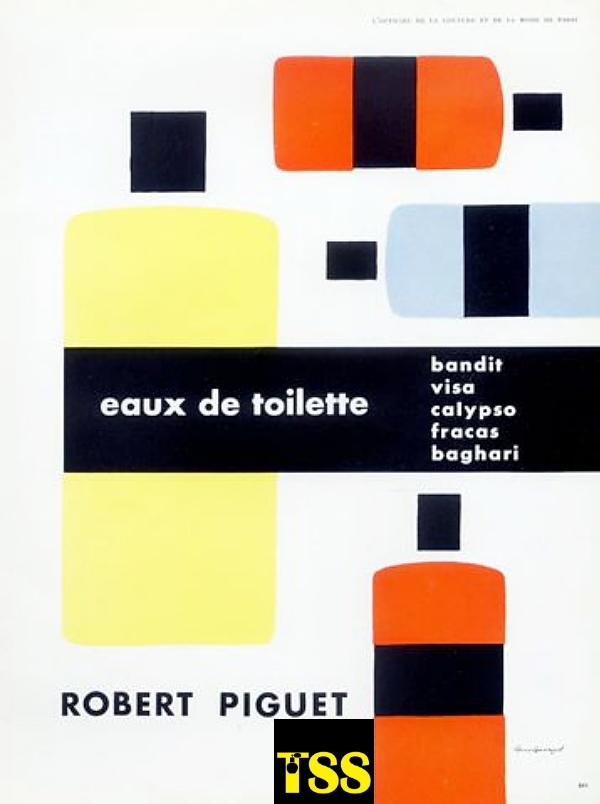 piguet_perfumes_ad.jpg