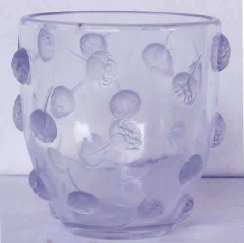 pivoines-rene-lalique-vase-11-29-12.jpg