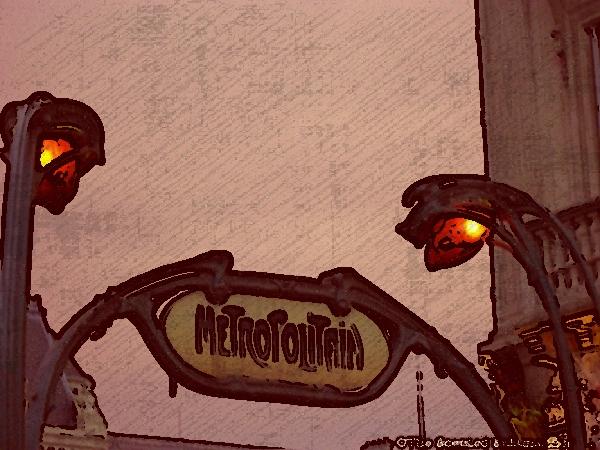 pix_metropolitain_paris_St_jpg