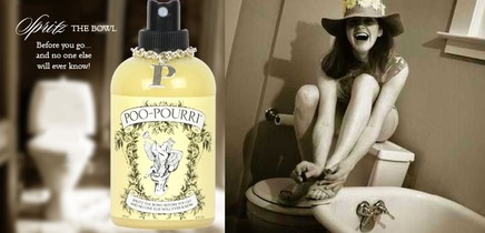 poo-pourri-brand.jpg