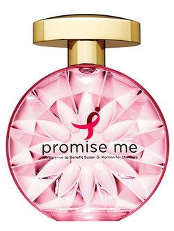 promise_me.jpg