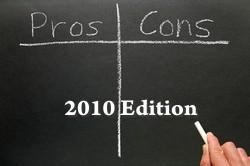 pros-cons-2010.jpg