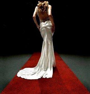 red-carpet-woman.jpg