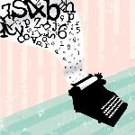 reportage-logo-tss-B.jpg