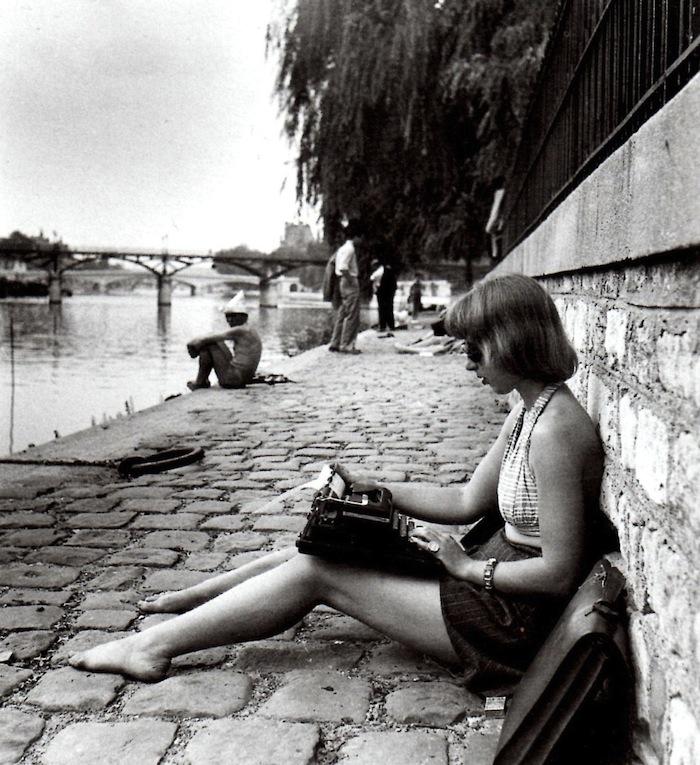 robert_doisneau_paris_1947.jpg