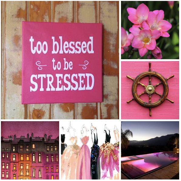 robin_mcgraw_pink_freesia_board.png