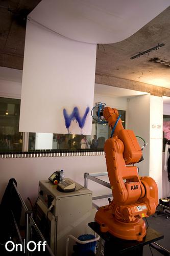 robot-wode-boudicca-2.jpg