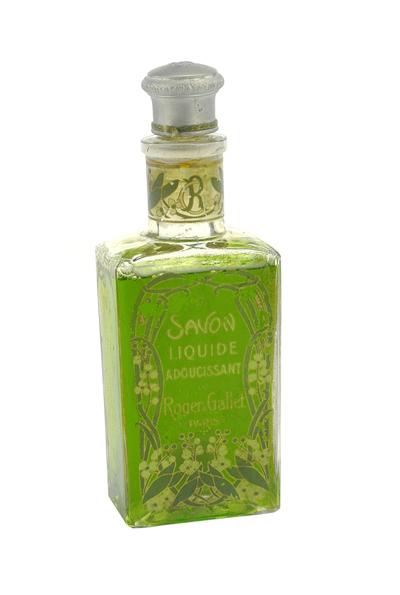 roget-gallet-savon-liquide.jpg
