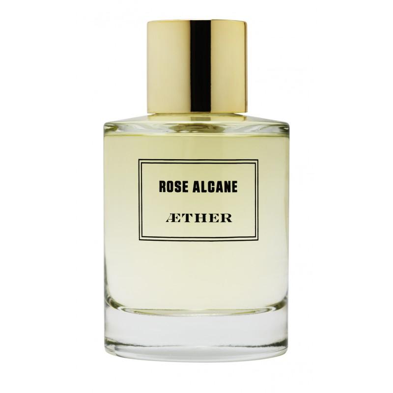 rose_alcane_Æther.jpg