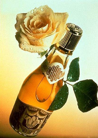 royal_bain_de_champagne_Caron.jpg