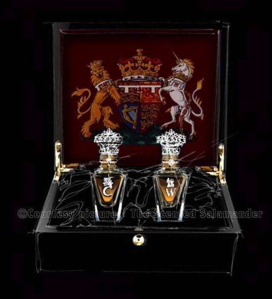 royal_wedding_perfumes.jpg