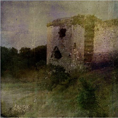 ruines-du-guildo-bretagne.jpg