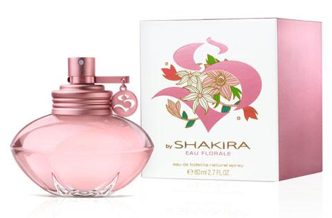 s_by_shakira_eau_florale.jpg