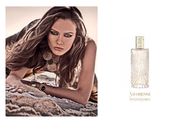 saharienne_Yves_sant_laurent_ad.jpg