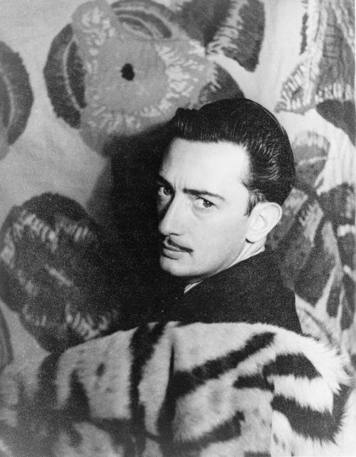 salvador_dali_1939-Dandy.jpg