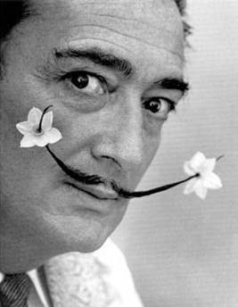 salvador_dali_flower_moustache.jpg