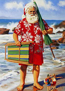 santa-july-christmas.jpg