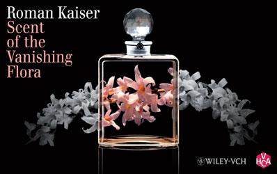 scent-vanishing-flora-kaiser.jpg