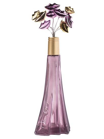 selena-gomez-perfume_bottle.jpg