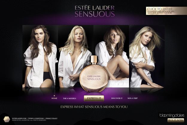 sensuous-homepage3.jpg