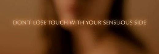 sensuous_nude_tag_line.jpg