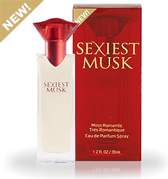 sexiest-musk-matchabelli.jpg