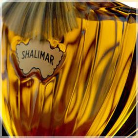 shalimar-detail.jpg