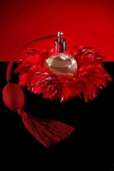 shock-rubino-cosmetics.jpg